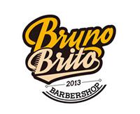 Bruno Brito