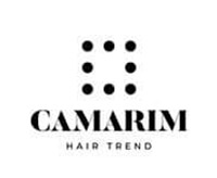 Camarim Hair Trend