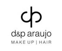 DP Araujo