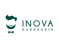 Inova Barbearia