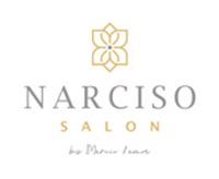 Narciso Salon