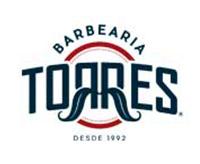 Barbearia Torres