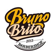 Bruno Brito Barbershop